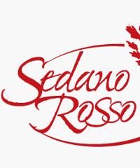 Fiera del Sedano Rosso 2019