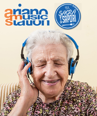 Ariano Music Station & Sagra degli Antichi Sapori
