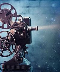 Cecchetti tra le stelle: rassegna di cinema e arte
