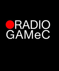 Radio GAMeC, live in streaming dalla Galleria d'Arte di Bergamo