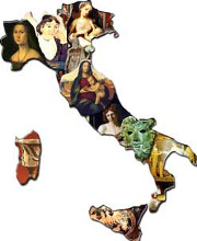 Domenica al Museo a Catanzaro e provincia: entrata libera