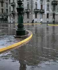 100 fotografie raccontano la Milano di Cesare Colombo