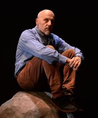 Spettacolo di Marco Paolini online