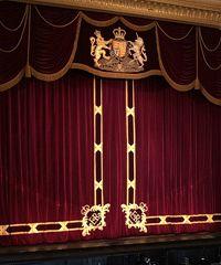 """L'Opera gratuita online: """"Il Barbiere di Siviglia"""" di Gioacchino Rossini"""