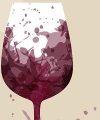 Cocco...Wine 2020