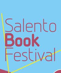 Salento Book Festival 2021