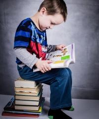 Bologna Children's Book Fair, la fiera del libro per ragazzi