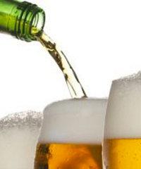 Festa della Birra: musica, cibo e birra per tutti