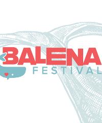 Balena Festival al Porto Antico