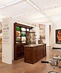 Tour virtuale dell'esposizione museale del MUMAC