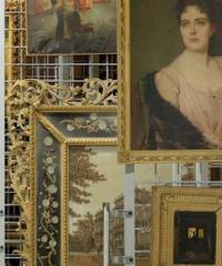 Aperture serali ad 1 euro del Museo Capodimonte