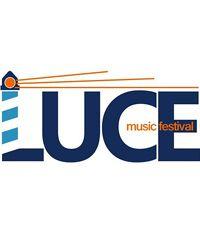 Luce Music Festival 2020 con Capossela, Michielin e Dente