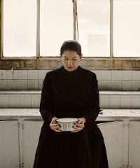 Rinviata a data da destinarsi 'Estasi', la mostra di Marina Abramović