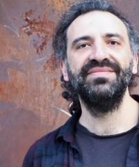 Stefano Bollani in concerto a Molfetta