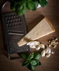 Mangiacinema Festival 2020, la festa del cibo d'autore