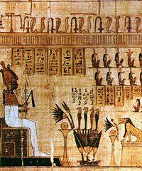 Settimana egizia 2020: i musei civici di Como celebrano l'antico Egitto