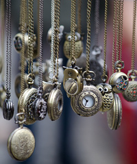 Mercatino dell'Antiquario di Viterbo