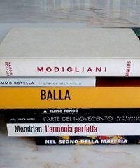 """Maggio dei Libri 2020 presenta """"Poesia dorsale"""""""