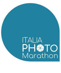 Italia Photo Marathon 2021 a Messina, sfida allo scatto più creativo