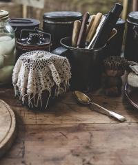 Lo martsé di Torgnolein, torna il mercatino dell'artigianato