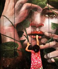 Napoli Viva: la mostra di Sergio Siano a Marcianise