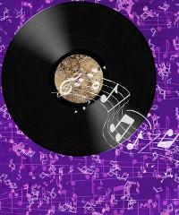 Visioni a 33 giri: incontri in streaming sulla musica