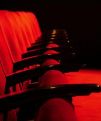 Fabian Grutt Live al Teatro Brancaccio