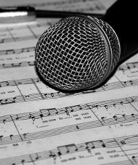 Vogliam la libertà: concero di canti popolari