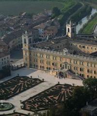 Scoprire Emilia: alla scoperta virtuale di Parma, Piacenza e Reggio Emilia
