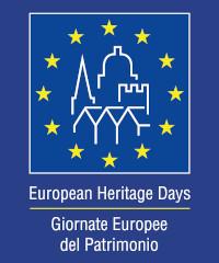 Giornate Europee del Patrimonio 2021 in Abruzzo