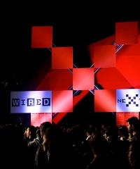 Wired Next Fest 2021, digital edition