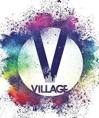 Virginio presenta il nuovo singolo