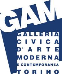 Retrospettiva di Helmut Newton alla GAM di Torino