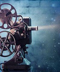 Cinema all'aperto ai Parchi di Nervi
