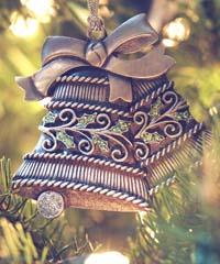 Il Mercatino di Natale di Brunico