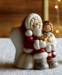 Mercatini di Natale a Mantova 2019