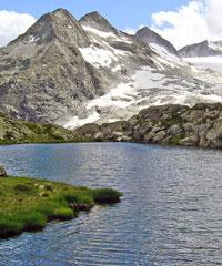 Festival delle Alpi 2019, la festa della montagna