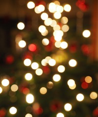 Natale di arte e musica a Marigliano