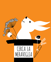 RovigoRacconta, Festival dei Libri, della Musica e del Teatro