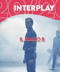 """Interplay è alla 20^ edizione e pensa al """"Piano B"""""""