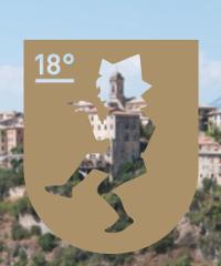 Tocatì, il Festival Internazionale dei Giochi da Strada a Novara di Sicilia