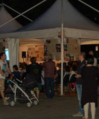 Bergamo Incontra 2019: incontri, mostre e spettacoli gratuiti