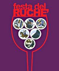 La festa del Ruché a Castagnole Monferrato