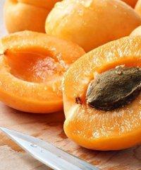 Sagra de Tortello e dell'Albicocca 2019, in festa con il frutto di stagione