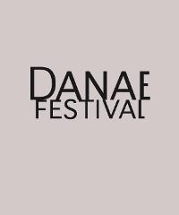 Danae Festival 2021, le nuove direzioni del contemporaneo