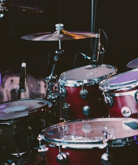 Musica in Castello 2019, eventi in luoghi suggestivi