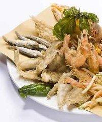 Il Pesce fa festa 2019, la kermesse gastronomica