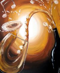 Caposele Jazz&Wine, all'ombra del Campanile
