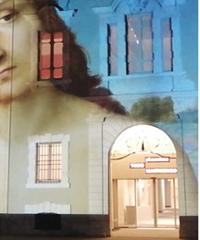Rinviata a data da destinarsi la mostra su Raffaello al Museo di Santa Giulia
