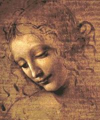 In mostra a Parma i capolavori di Leonardo Da Vinci